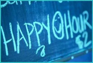 happy-hour-sign-300x202